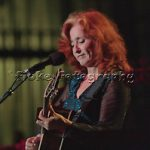Live concert shots of Jackson Browne, Crosby, Stills & Nash, Phil Lesh & Friends, Bonnie Raitt, Gregg Allman, David Lindley and many more are here.